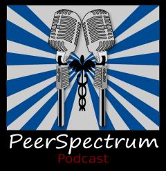 peer-spectrum
