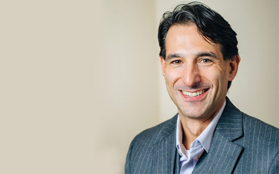 michael dermer- peerspectrum.com