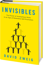 invisiblesbook
