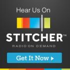 stitcher-banner-250x250